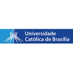 universidade-catolica