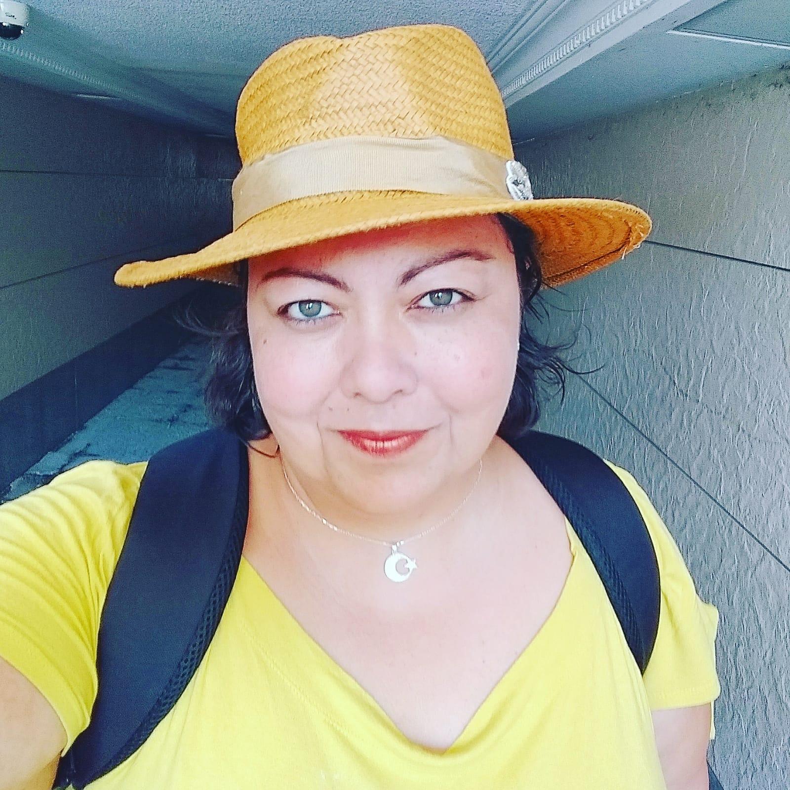 Erica-Cristina-Moreno.jpeg