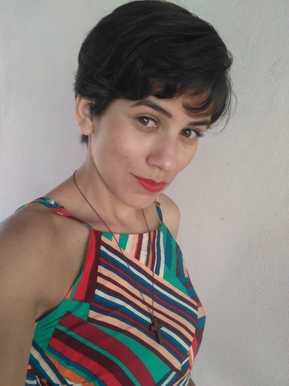 Kellen-Neves-de-Souza-p.jpeg