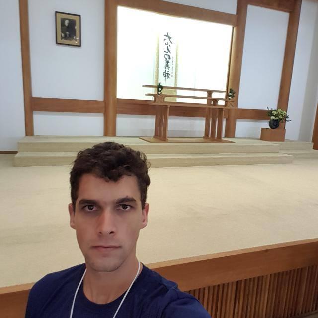 Lucas-Machado.jpg
