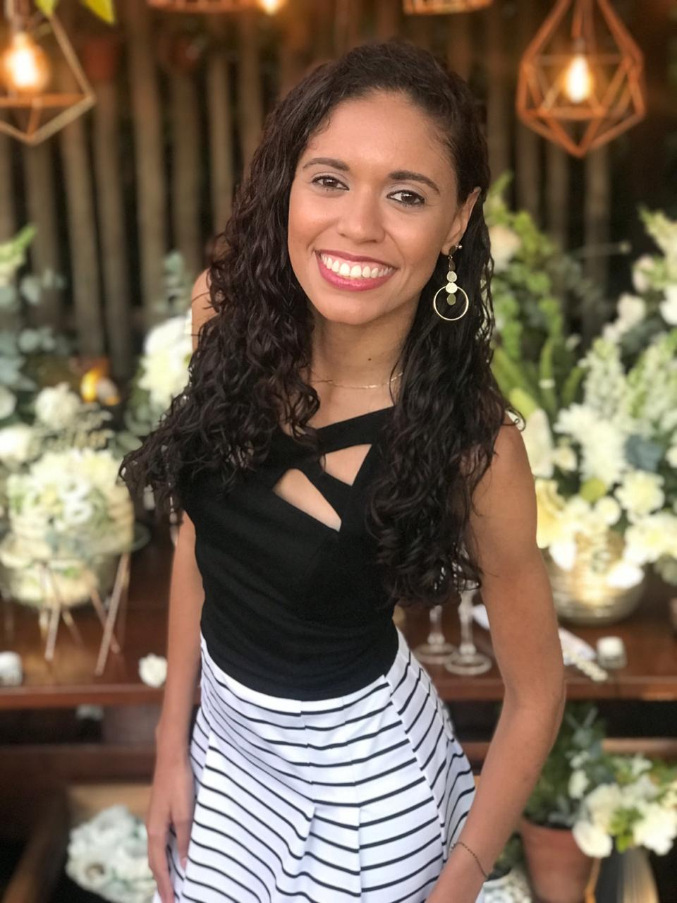 1 Vanine Vanila Silva Santos de Barros