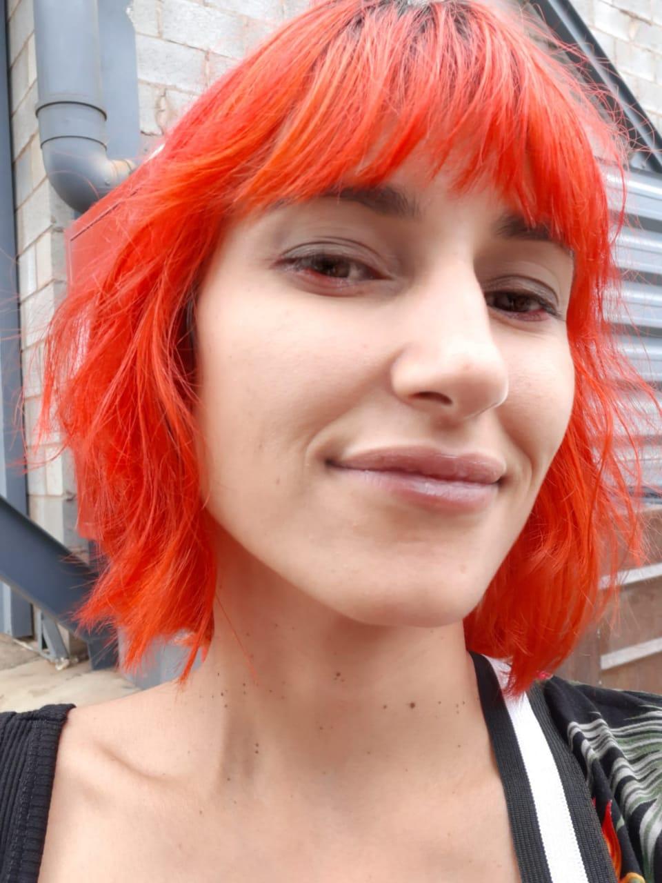 4 Raquel de Paula Gomes Coelho